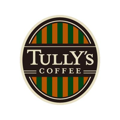 タリーズコーヒー <br>札幌日本生命ビル店