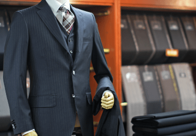 スーツ sada オーダー オーダースーツ初めての方も安心!「全額返金保証」サービス開始 株式会社オーダースーツSADAのプレスリリース